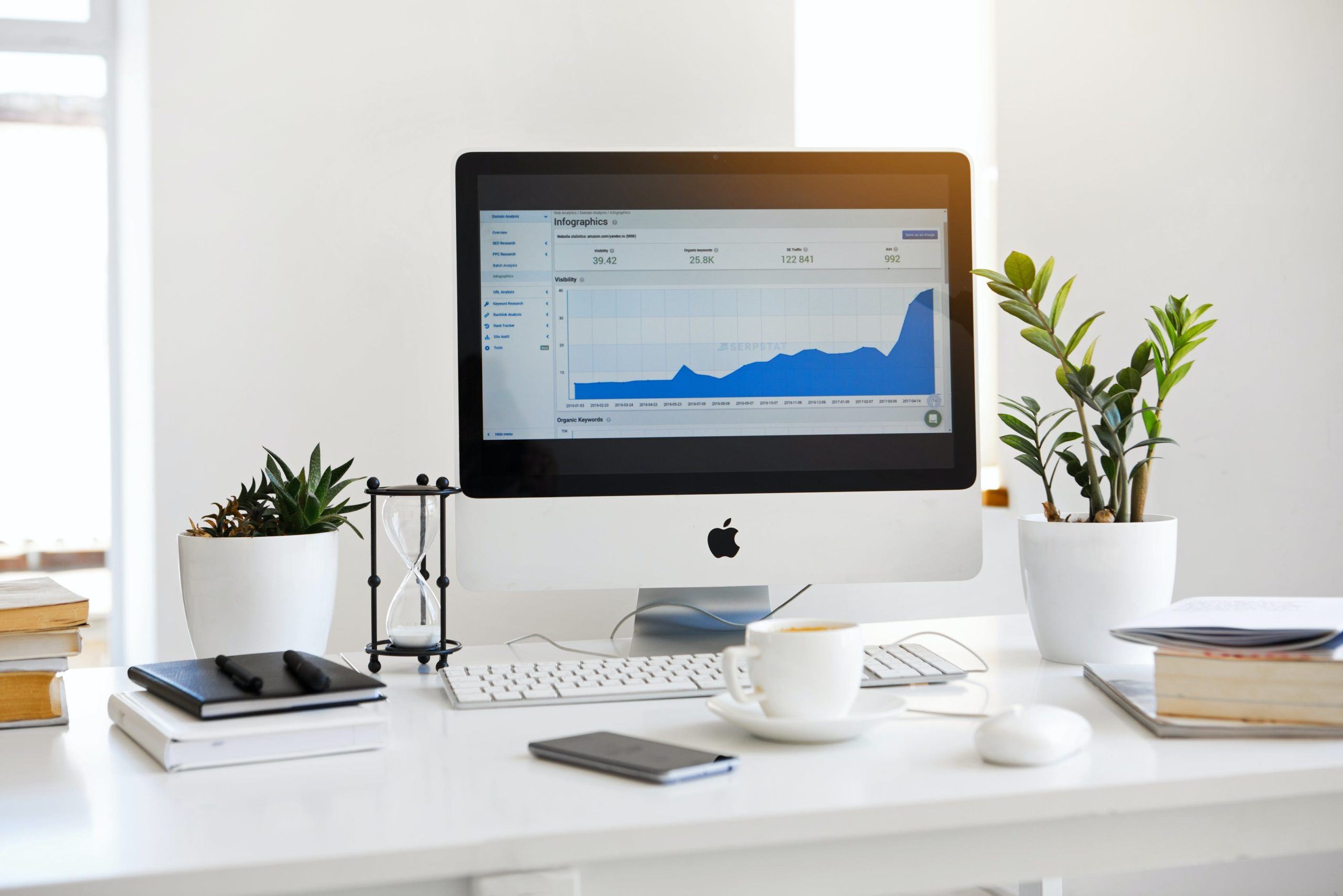 Nova Accounting Kirjanpito